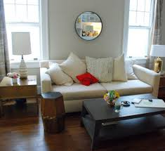 best cheap living room ideas affordable living room decorating ideas with goodly cheap living amazing living room decorating ideas glamorous decorated