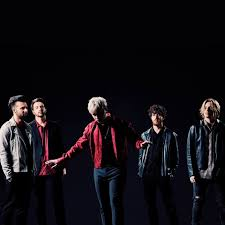 <b>Nothing But Thieves</b> music, videos, stats, and photos | Last.fm