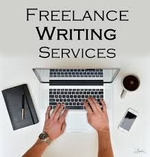 lance writing services vlhamlin lance writing services