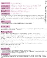is curriculum vitae and resume the same buy paper shanib24 wordpress com
