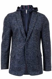 Купить элитный <b>пиджак</b> онлайн Цены на брендовые мужские ...
