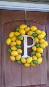 Lemon And Lime Kitchen Decor Lemon And Lime Kitchen Decor 19302420170501 Ponyiexnet