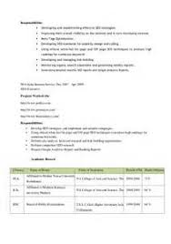 job cover letter in email   how to stay awake in classnaukri resume building service