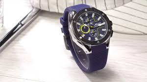 megir men s sports watches