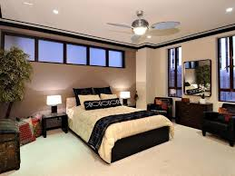 bedroom colour ideas cool paint