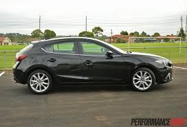 Black Mazda 3 Car Picker Black Mazda Mazda3