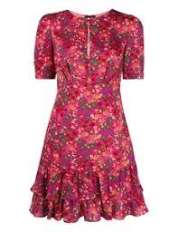 Купить <b>платья</b> и сарафаны <b>Liu Jo</b> 2020 в Москве с бесплатной ...