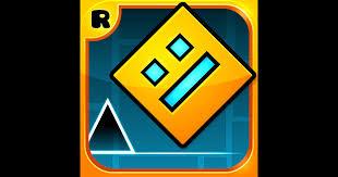Thumbnail for Download Geometry Dash