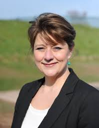 Image result for leanne wood