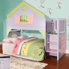 Pottery Barn Girls Bedroom Woodbury Gotz Doll House Pottery Barn Kids Toys Pinterest