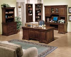 office furniture ideas layout home office furniture layout ideas with worthy home office furniture layout home best home office layout