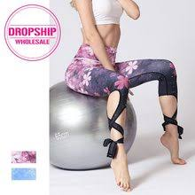 Best value <b>Yoga Pants</b> with Flowers – Great deals on <b>Yoga Pants</b> ...
