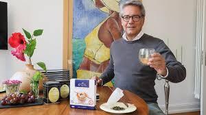 Premium Teabags vs. <b>Loose</b>-<b>Leaf</b> Tea with finum <b>Tea Filters</b> ...