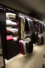 captivating closet lighting ideas come with small medium large alluring closet lighting ideas