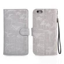 IPhone Cases/Covers Online | Gearbest.com