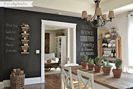 Pinterest Home Decorating Ideas And Decor Home And Interior With - Dining room pinterest