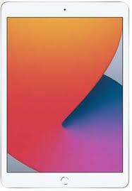 <b>Apple iPad</b> - купить <b>планшет</b> Эпл Айпэд, цены и отзывы в ...