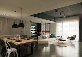apartment asian living room means open living room dining table tree trunk in a modern asian style neutral decor asian living room furniture