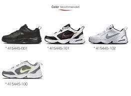 <b>Nike Air Monarch M2k</b> Tekno Mans Running Shoes Fashion Dad ...
