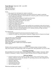Resume Writers Forum  resume format e how write a lawyer writing     Perfect Resume Example Resume And Cover Letter   ipnodns ru