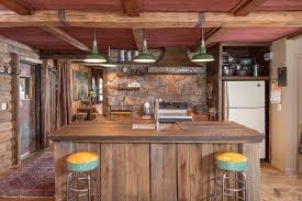 rustic kitchen ideas transform rustic kitchen ideas easy small kitchen remodel ideas with r