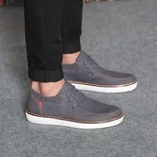 Microfiber Camouflage Boot Women's Casual Shoes in <b>2019</b> | Men's ...