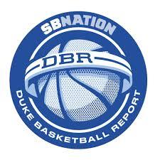 Duke Basketball Report