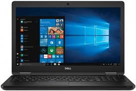 <b>Dell Latitude 5590</b>-1580 - отзывы о <b>ноутбуке</b> - Связной
