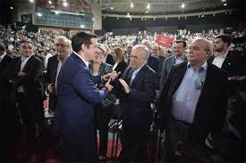 Αποτέλεσμα εικόνας για syriza