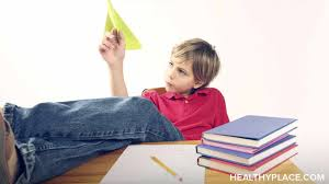 ADD Quiz: Free Online ADHD Child Quiz - ADHD Children - ADHD ...
