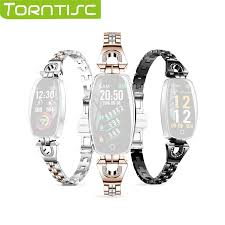 Torntisc <b>H8</b> Strap <b>Smart</b> Accessories Stainless Steel Strap <b>Smart</b> ...