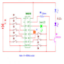 similiar 14 pin relay wiring diagram keywords diagram 4 pin in addition 11 flat pin relay wiring diagram on 14 pin
