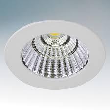 Встраиваемый <b>светильник Lightstar 212416 SOFFI</b> 11 Интернет ...