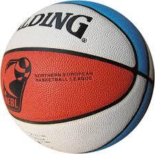 <b>Spalding</b> — Википедия