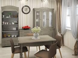 <b>Гостиная Ассоль Плюс</b> (3) со столом - 73 227 руб. - купить ...