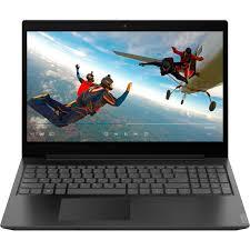 <b>Ноутбук Acer Aspire</b> 3 <b>A315</b>-<b>42</b>-<b>R0JV</b> NX.HF9ER.021 (1002224635 ...