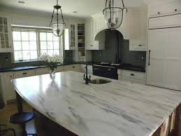 countertops granite marble: soapstone amp marble countertops soapstone marble countertops  soapstone amp marble countertops