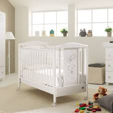 image adorable contemporary nursery furniture baby room decor cute decoration nursery boy furniture girl baby themes boy nursery furniture