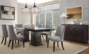 ikea room table beautiful  large modern dining room table on lift top coffee table cool coffee t