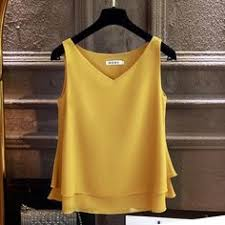 79 Best <b>Women's Summer</b> Blouses and <b>T</b>-<b>Shirt</b> images in <b>2019</b> ...