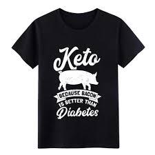 <b>Men's No Prob Llama</b> Funny Animal Design t shirt create 100 ...