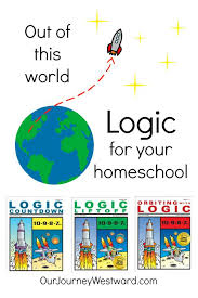 Thinking  Problem Solving  Reasoning  Logic and Arguments  Book Two