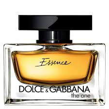 <b>Dolce & Gabbana The One Female</b> Essence Eau de Parfum | Free ...