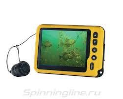 <b>Подводная камера Aqua-Vu</b> Micro 2, арт. AVMICRO2 – купить по ...