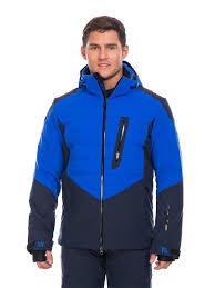 Куртка <b>горнолыжная WHSROMA</b> 9855533 в интернет-магазине ...