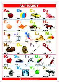 m d gunasena booklocator products english alphabet chart