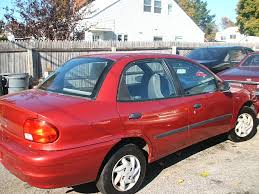 similiar chevy metro hatchback keywords 1999 chevrolet metro 4 dr lsi sedan when we first bought the metro