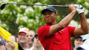 <b>Tiger</b> Woods Scores & Highlights | 2020Masters