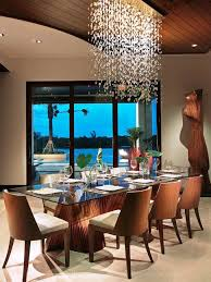Inexpensive Chandeliers For Dining Room Stylish Inexpensive Chandeliers For Dining Room Home Design Ideas