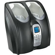 <b>Охладитель</b> бутылок <b>Gastrorag JC8781</b> (1001664914) купить в ...